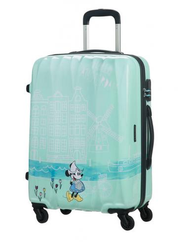 American Tourister collezione Disney...