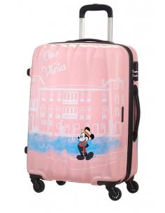 Disney Medium-size Trolley