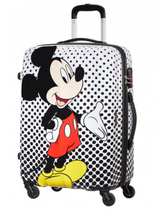 Disney Medium-size Trolley