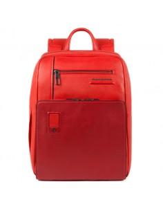Computer backpack and IPad®...