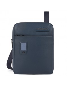 IPad® crossbody bag Akron