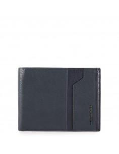 Men's wallets from...