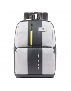 Laptop backpack with iPad®...