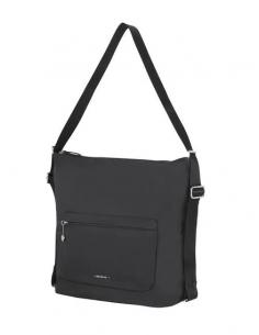 Shoulder bag Move