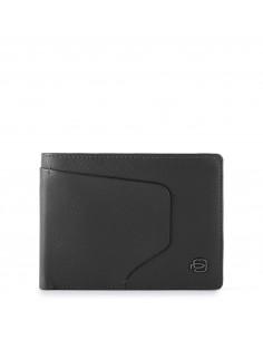 Men's wallet Akron