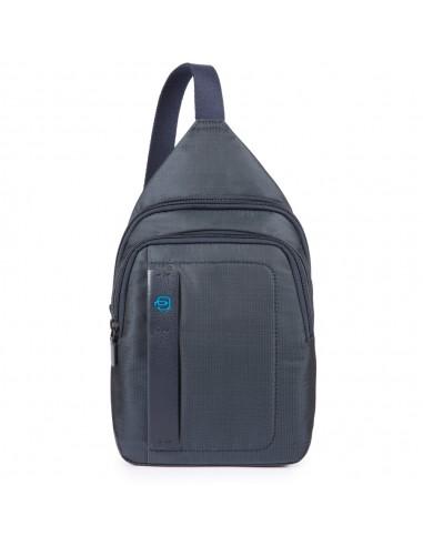 Mono sling Bag P16