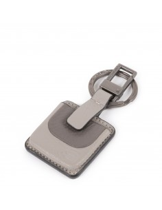 Keychain with connequ Akron