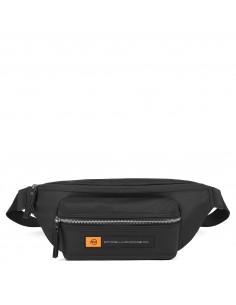 Belt Bag Bios