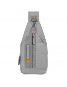 Mono sling bag Bios