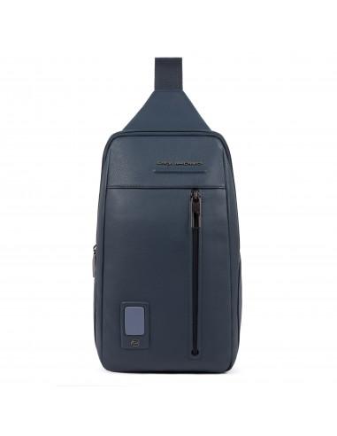 One-Shoulder bag Akron