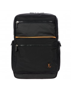 Laptop backpack Bric's Eolo