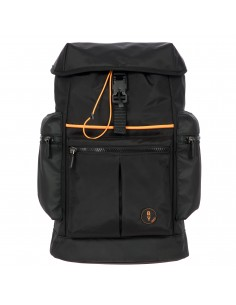 Travel backpack Bric's Eolo