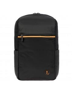 Urban Backpack Eolo