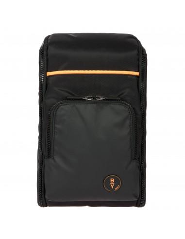 Mono Sling bag Eolo