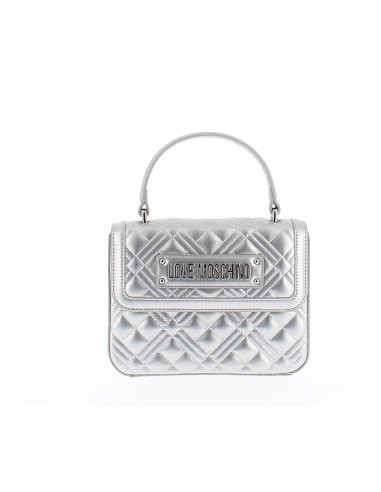 Mini Bag Moschino