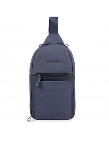 Mono sling bag Tiros