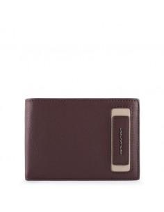Piquadro Men's wallet with...