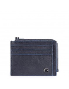 Small Credit card pouch...