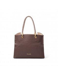 Shopping Braccialini Naomi