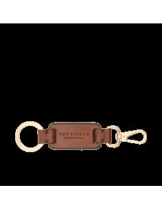 Keychain The Bridge