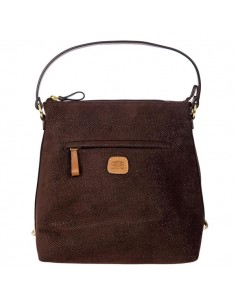 Bag/Backpack Bric's Life
