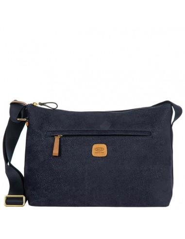 Shoulder bag Life