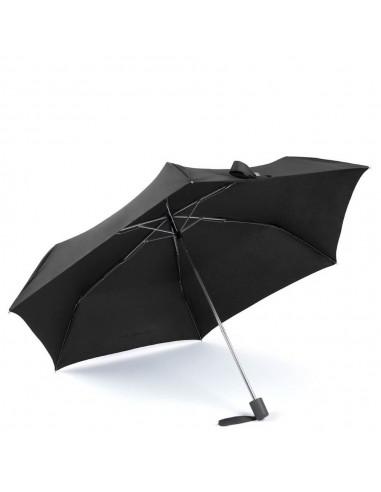 Ultra mini umbrella