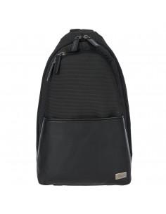 One Shouler bag Bric's Monza