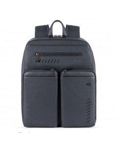 Laptop backpack Nabucco