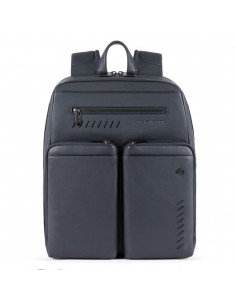 Laptop backpack Nabucco