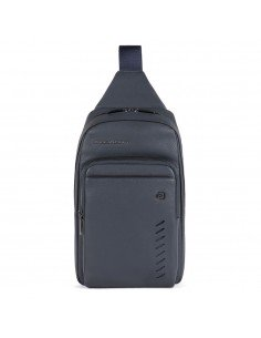 Piquadro Mono sling bag...