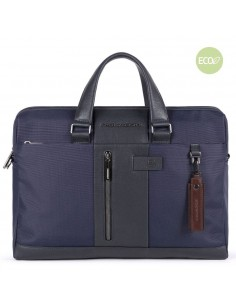 Laptop portfolio briefcase...