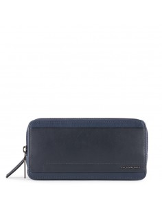 Men's clutch Falstaff