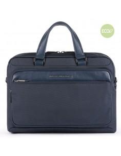 Briefcase Mac-Beth