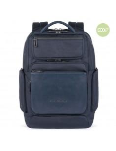 Large Laptop backpack Mac-Beth