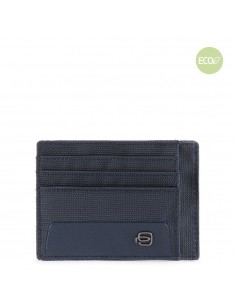 Pocket credit card pouch...