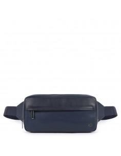 Piquadro Falstaff Bum bag