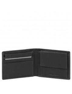 Men's wallet Nabucco