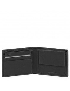 Men's wallet Nabucco
