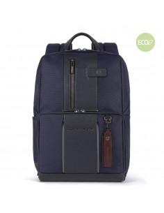 Computer and iPad® backpack...