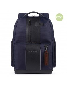Fast-check rucksack with...