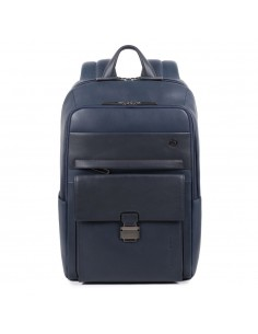 PC backpack with iPad®...