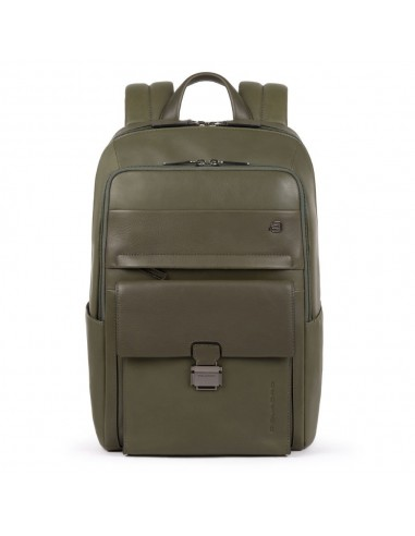 PC backpack with iPad® compartment...
