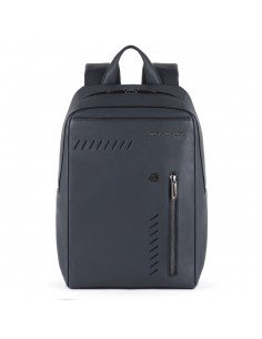 Small size Backpack with...