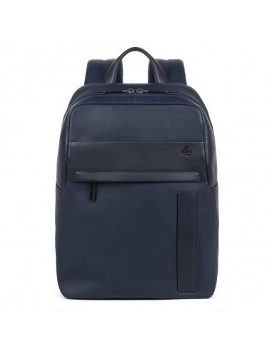 Small size, computer backpack Falstaff