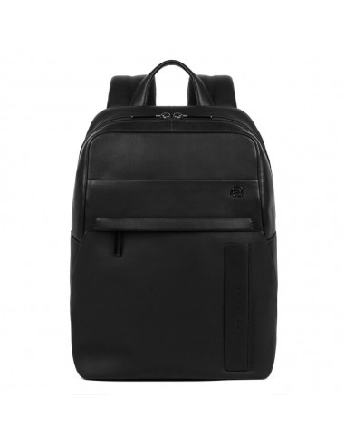 Small size, computer backpack Falstaff