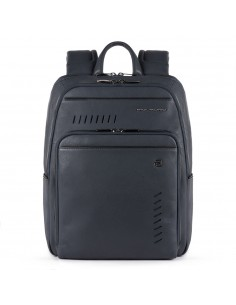 Laptop backpack Piquadro...