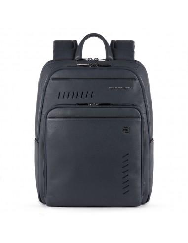 Laptop backpack Piquadro Nabucco