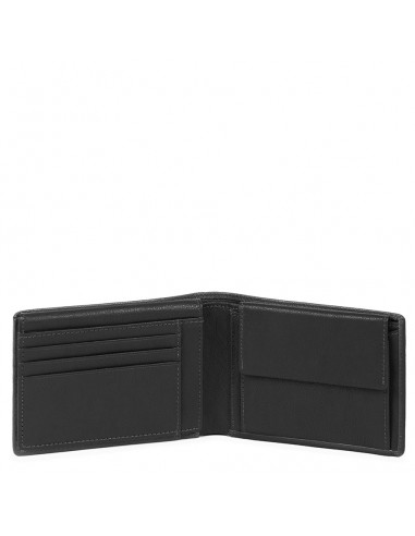 Men's wallets with coin purse,...