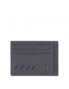 Credit card holder Nabucco